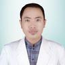 dr. M. Ariawan Artha Siada, Sp.KK