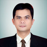 dr. M. Arif Muchlis, Sp.PK