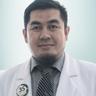 dr. M. Arif Rahman AM., Sp.OG