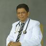 dr. M. Djamal A. Hasan, Sp.JP