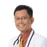 dr. Muhammad Dwi Satriyanto, Sp.An-KNA, M.Kes
