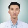 dr. M. Fariz Khibran