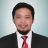 dr. M. Farizka Firdaus, Sp.B