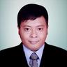 dr. M. Fauzi Mochtar