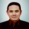 dr. M. Guntur Adriadi Nugroho, Sp.OG