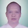 dr. M. Haritama Ramadi Taim, Sp.M
