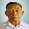 dr. M. Hatta Ansori, Sp.OG(K)