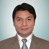 dr. M. Ihsan Z. Tala, Sp.BS