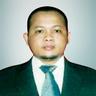 dr. M. Ihwan Kusuma, Sp.B