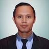 dr. M. Mafirah Dani