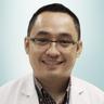 dr. M. Oky Prabudi, Sp.OG(K), M.Ked(OG)