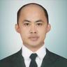 dr. M. Reja Jaelani, Sp.B