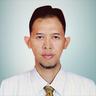 dr. M. Rosadi Seswandhana, Sp.BP