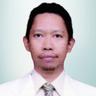 dr. M. Surya Husada, Sp.KJ