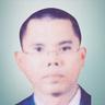 dr. M. Toni S. Derus, Sp.B