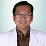dr. M. Yadi Permana , Sp.B(K)Onk