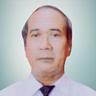dr. M. Yazim Yakub, Sp.OG