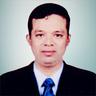 dr. M. Zulkarnain Hussein, Sp.OG
