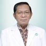 dr. Ma'mur Sjafei, Sp.B, Sp.U