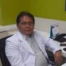dr. Mohamad Adi Soedarso, Sp.U(K)