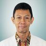 dr. Mabruri