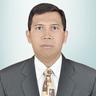 dr. Made Agus Dwianthara Sueta, Sp.B-KBD