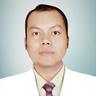 dr. Made Ardinata, Sp.A