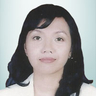 dr. Made Ayu Krishna Levina, Sp.A, M.Biomed