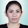 dr. Made Ayu Mira Wiryaningsih, Sp.F