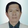 dr. Made Bagiadnya, Sp.B