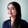 dr. Made Ines Savitri, S.Ked