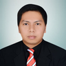 dr. Made Rian Ananta, Sp.M