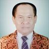 dr. Made Tirtha Yasa, Sp.A