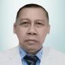dr. Made Widia, Sp.A(K)