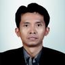 dr. Made Widiastika, Sp.PD
