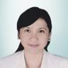 dr. Made Yunita Saraswati Murya, Sp.A