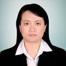 dr. Madonna Damayanthie Datu, Sp.An