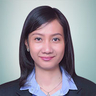 dr. Maesyara Adinda Sari, Sp.THT-KL