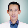 dr. Magma Purnawan Putra, Sp.JP