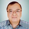 dr. Mahatma Putra Marias, Sp.U