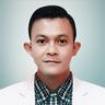 dr. Mahbub Muhammady, Sp.A, M.Kes