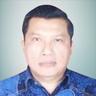 dr. Mahdar Johan, Sp.KK