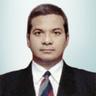 dr. Mahyudanil, Sp.BS