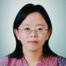 dr. Maisy Jayasaputra, Sp.Rad