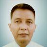 dr. Makmur Mohammad, Sp.An