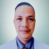dr. MaliKuswari, Sp.BS