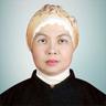 dr. Malita Budhiwan, Sp.Rad