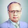 dr. M. Suratman Wiriaatmadja, Sp.OG