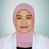 dr. Mami Losa Rama Susilawati, Sp.KFR