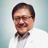 dr. Mamiek Dwi Putro, Sp.B-KBD, FINACS